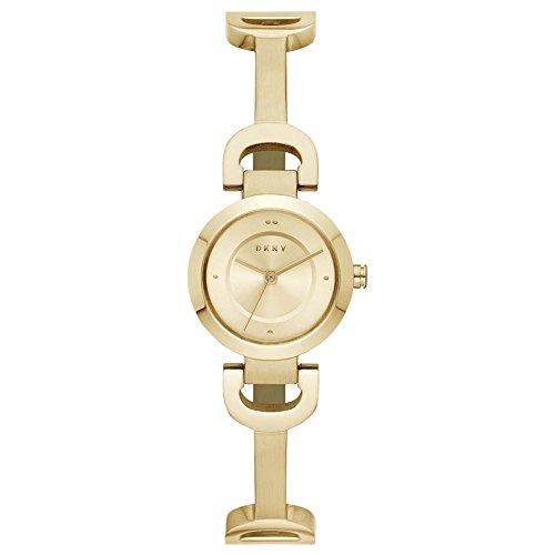 DKNY NY2750 Reloj de Damas