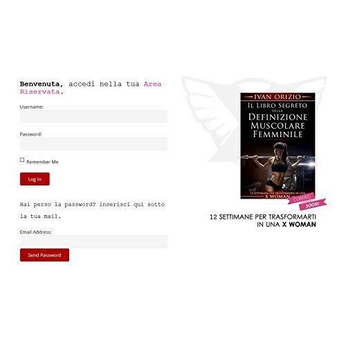 Zoom IMG-1 il libro segreto della definizione