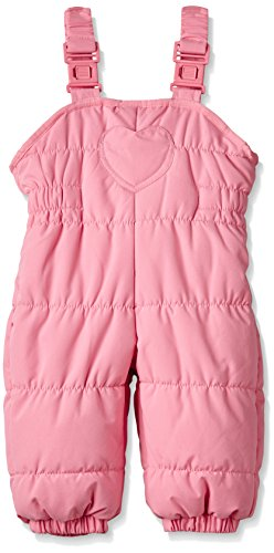 tom-tailor-kids-baby-girls-padded-snow-dungarees-508-trousers-red-lollipop-pink-5518-0-3-months-manu