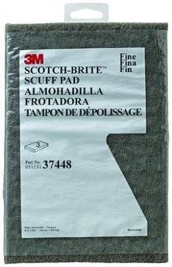 3m-automotive-mmm37448-scotch-brite-ultra-fine-6-x-9-hand-pad-3-pads-pe