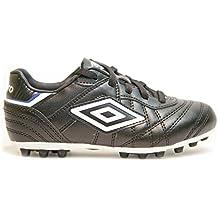 3c2618e72fea3 Amazon.es  botas de futbol para cesped artificial niño