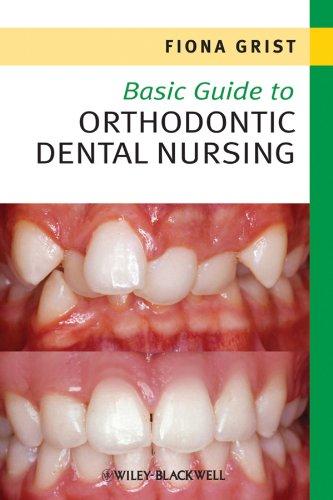 Basic Guide to Orthodontic Denta...
