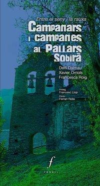 Campanars I Campanes Al Pallars Sobirà (Sin colección)