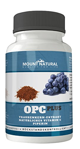 opc-traubenkernextrakt-kapseln-hochdosiert-60-stuck-a-300mg-acerola-vitamin-c-piperin-aus-deutschen-