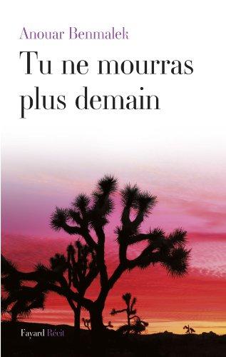 """<a href=""""/node/19884"""">Tu ne mourras plus demain</a>"""