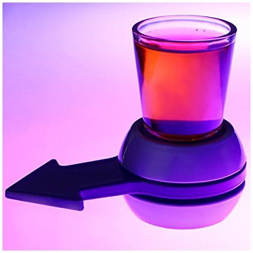 Trinkspiel-SPIN-THE-SHOT-der-Pfeil-sagt-Trink