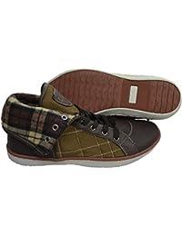 Chaussures Lee Cooper combi haute / basse 36 37 38 39 40 Neuves