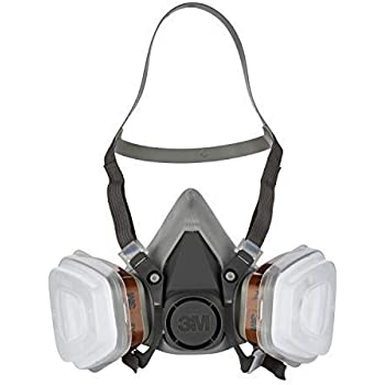 maschere antipolvere fai da te