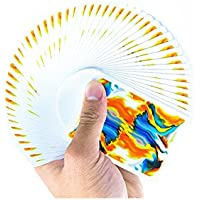 Carte Pearl Playing Cards: Sunset