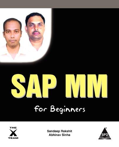 sap-mm-for-beginners