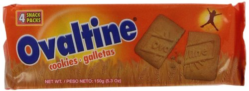 ovaltine-biscuits-150-gram-packages-pack-of-24