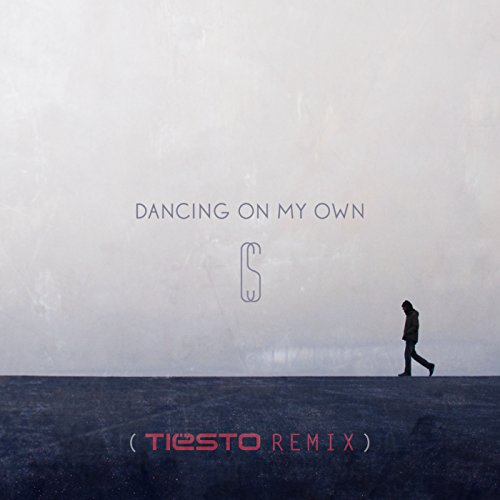 Dancing On My Own (Tiësto Remix)