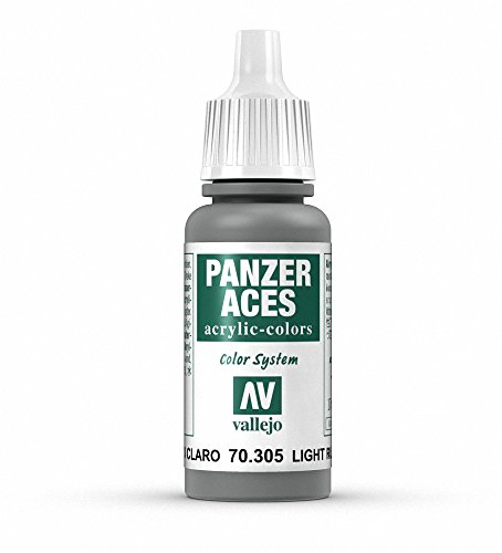 vallejo-panzer-aces-17-ml-acrylic-paint-light-rubber