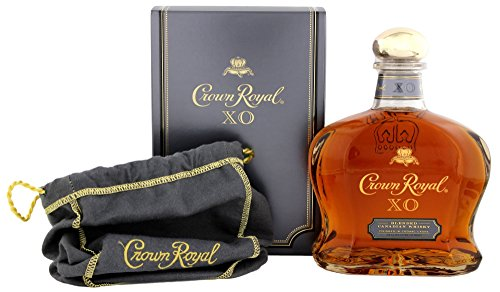 crown-royal-xo-whisky-1-x-070-l