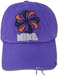 Amazon.it  Nike - Cappelli e cappellini   Accessori  Abbigliamento 9870cd44756f