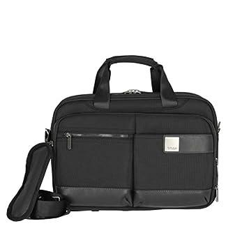 TITAN-POWER-PACK-von-TITAN-Business-Wheeler-Ruckscke-Laptop-und-Schultertaschen-im-Business-Look-Rucksack