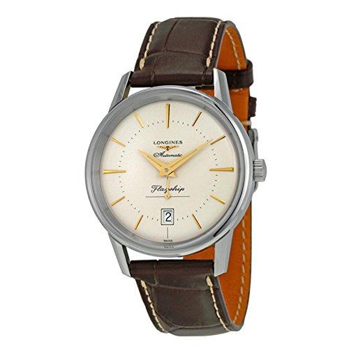 longines-l47954782-reloj