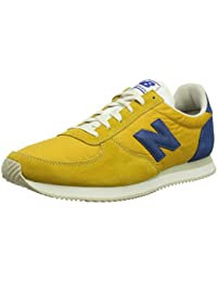 100% authentic 0522a 6f961 New Balance 220, Zapatillas Unisex Adulto