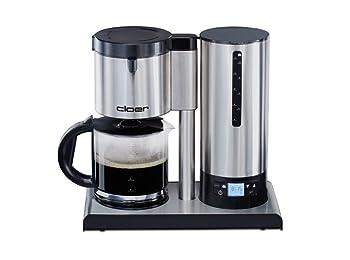 Cloer 5609 Filtre Kahve Makinesi