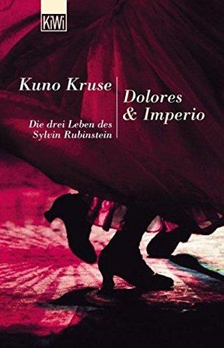 Dolores & Imperio. par Kuno Kruse