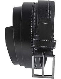 Amazon.es  cinturones hombre - 100   Cinturones   Accesorios  Ropa d6545a6f2b3b
