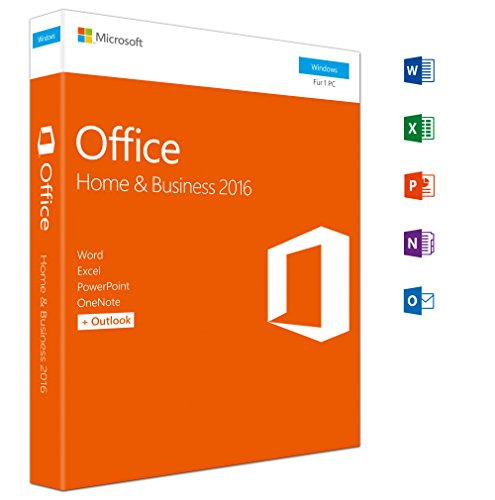 Microsoft-Office-Home-and-Business-2016-Product-Key-Card-ohne-Datentrger