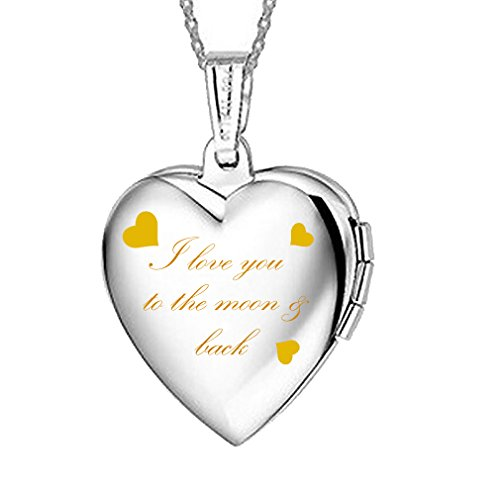 ixiqi-jewelry-engraved-i-love-you-to-the-moon-and-back-titanium-heart-infinity-love-locket-necklace-