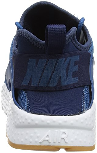 Nike Damen Air Huarache Run Ultra Laufschuhe - 2