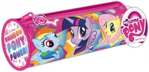 my-little-pony-corps-personnage-papeterie-etui-a-crayons