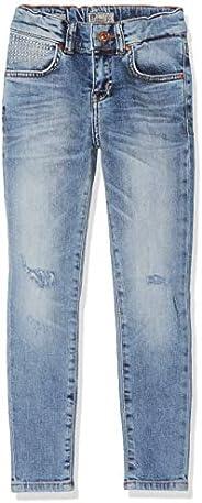 LTB Lonia G Jeans para Niñas