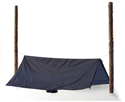 grand-trunk-all-terrain-hybrid-shelter-and-hammock-by-grand-trunk
