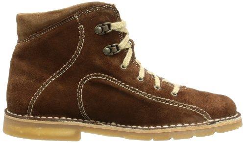 Josef Seibel Schuhfabrik GmbH Gunda 07 67484 PL944 Damen Desert Boots Mehrfarbig (bark/scotch 976)