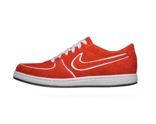 Nike - 443817-009, Scarpe sportive Donna Nero