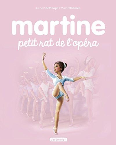 martine-petit-rat-de-lopera