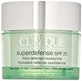 CLINIQUE SUPERDEFENSE SPF20 P/S/M 1Y2 50ML - 7KE6
