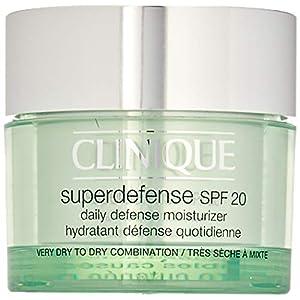 Clinique 56352 – Crema antiarrugas, 50 ml