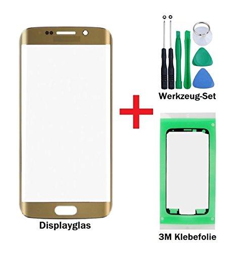 itech-germany-premium-affichage-kit-de-reparation-de-verre-pour-samsung-galaxy-s6-edge-plus-edge-en-