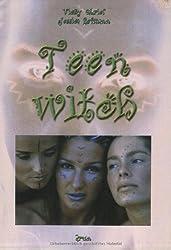 Teenwitch. Die wilde Magie der jungen Hexen!