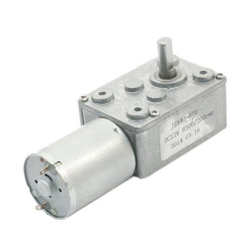 untersetzung-8300rpm-200-rpm-2-pin-anschluss-schnecken-getriebemotor-dc12v-de