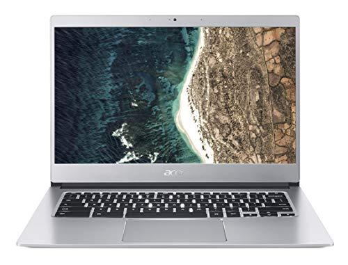 Acer CB514-1H 14N4200 8GB 64GB Chrome