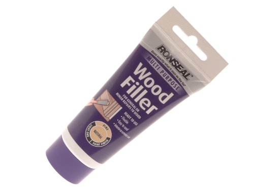 ronseal-rsldc20ml-100g-multi-purpose-natural-wood-filler-tube
