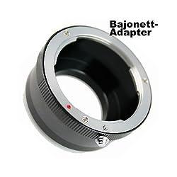 Adapter Pentax K Bajonett Objektiv An Micro Four Thirds ( M 43 Bzw. Mft ) Bajonett Kameras Für Olympus Om-d E-m5, Pen E-p1, E-p2, E-p3, E-pl1, E-pl2, E-pl3, E-pm1 Und Panasonic Lumix Dmc-g1, Dmc-g2, Dmc-g3, Dmc-g5, Dmc-g10, Dmc-gh2, Dmc-gh1, Dmc-gx1, Dmc-gf1, Dmc-gf2, Dmc-gf3, Dmc-gf5, Ag-af100 ...(Powered By Siocore)
