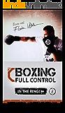 Full Control Boxing: German Edition