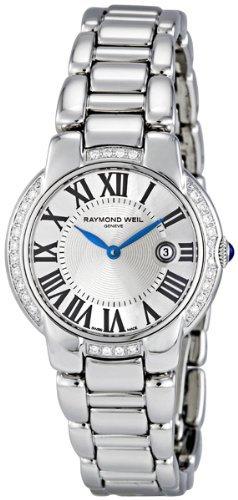 Reloj Raymond Weil para Hombre 5229-STS-00659