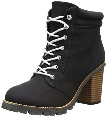 dv8-womens-linnie-lace-up-heeled-ankle-boots-black-size-60-us