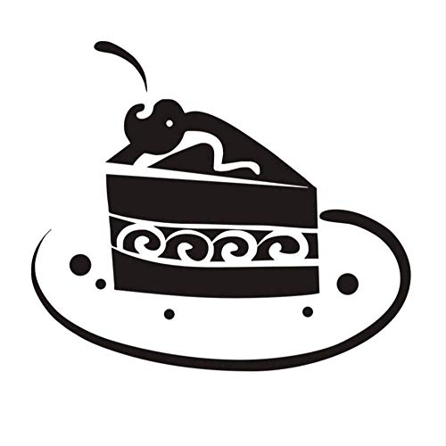 CCLLA Wandaufkleber Teamwork Worte Zitat Wandtattoos Büro Decor Business Aufkleber DIY Wandaufkleber Abnehmbare Kunst Tapete 42 * 47 cm (Teamwork Videos)