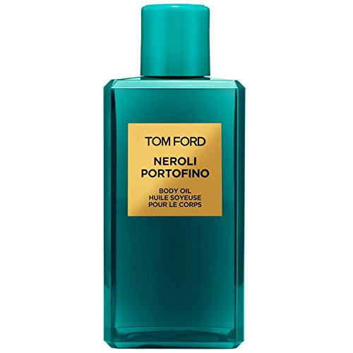 Tom Ford Neroli Portofino femme/women, Barrage Gel, 1er Pack (1 x 250 ml)