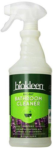 biokleen-bac-forma-que-sea-facil-de-acabado-en-cromo-pulido-aerosol-limpiador-de-palos-de-de-la-lava