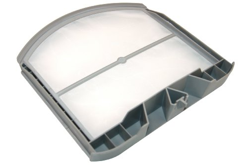 aeg-john-lewis-tricity-bendix-zanussi-tumble-dryer-felt-filter-door-nx4-genuine-part-number-12542460