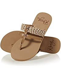 Roxy Ailani - Sandals For Women ARJL200624
